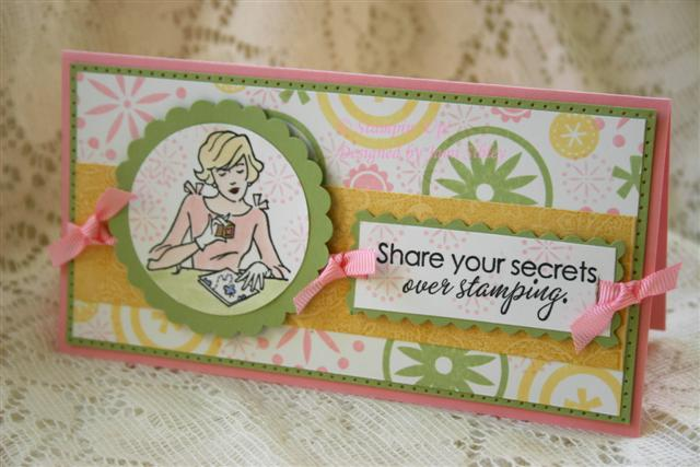 stamping-secrets-blog-feb-07-jami.jpg