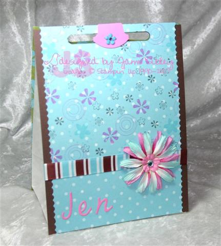 bag-for-jen-march-07-jami-custom.jpg
