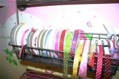 ribbon-wall-jami-4-custom.jpg