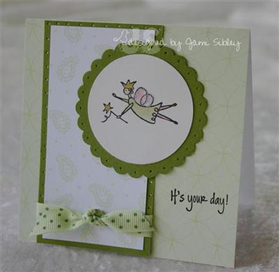 tiny-fairy-for-blog-jami-may-07.jpg