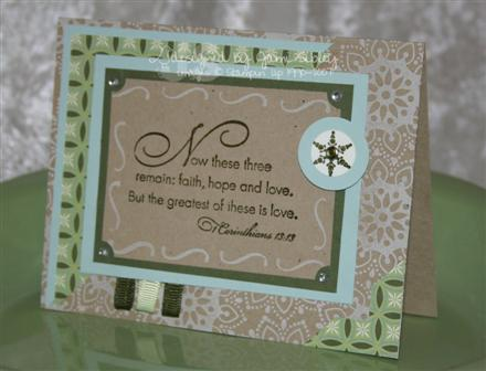 kraft-challenge-inspirations-jami-sept-07-custom.jpg