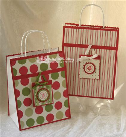 dashing-samples-bags-jami-07-custom.jpg