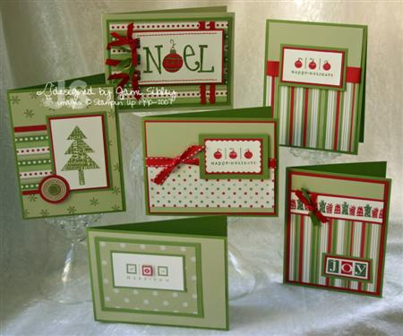 dashing-samples-card-group-jami-07-custom.jpg