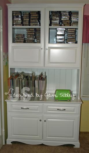 blog-cabinet-with-suff.jpg