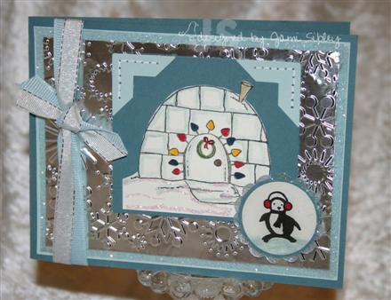 penguin-and-igloo-on-metal-jami-nov-07-custom.jpg
