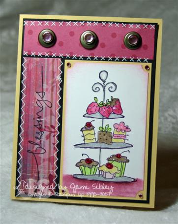 sc152-treats-jami-nov-07-custom.jpg