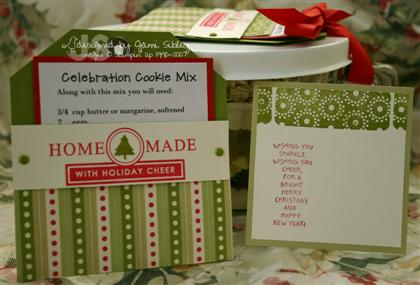 celebration-cookie-mix-pocket-card-dec-07-jami-custom.jpg
