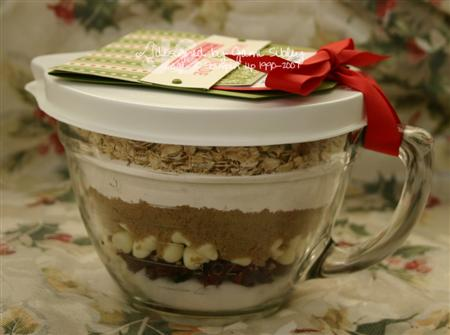 celebration-cookie-mix-side-view-dec-07-jami-custom.jpg