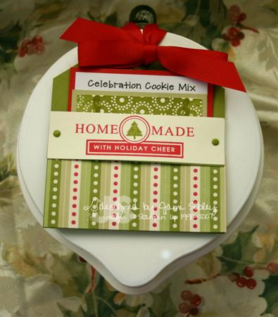 celebration-cookie-mix-top-dec-07-jami-custom.jpg