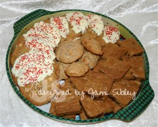 celebration-cookies-dec-07-jami-custom.jpg