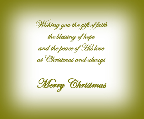 christmas-message-07.jpg