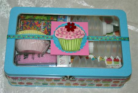 cupcake-tin-for-brenda-dec-07-jami-custom.jpg