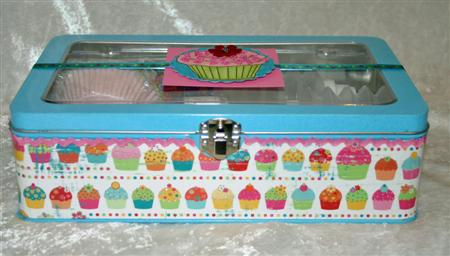 cupcake-tin-side-view-dec-07-jami-custom.jpg