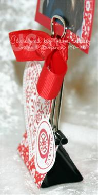 valentine-clip-side-view-jami-jan-08-custom.jpg