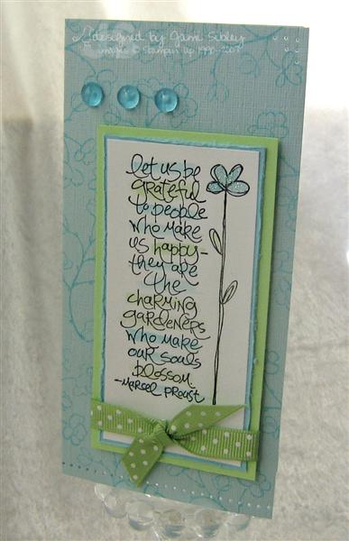 blogiversary-final-tall-card-jami-feb-08-custom.jpg