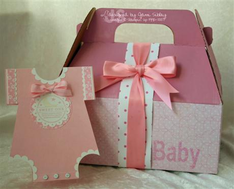 dda-baby-set-feb-08-jami-custom.jpg