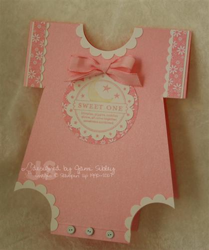 dda-case-lauren-baby-card-jami-feb08-custom.jpg