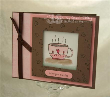 shaker-card-for-blog-jami-feb-08-custom.jpg