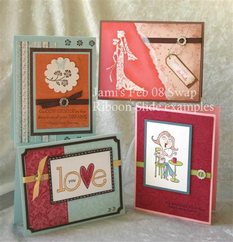 feb-08-swap-ribbon-slides-jami-custom.jpg