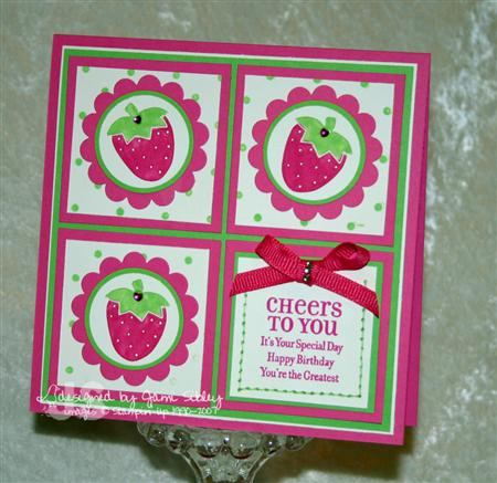 taylors-challenge-strawberries-march-08-jami-custom.jpg