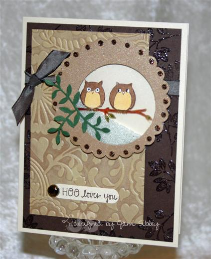 dda-may-owls-jami-08-custom.jpg