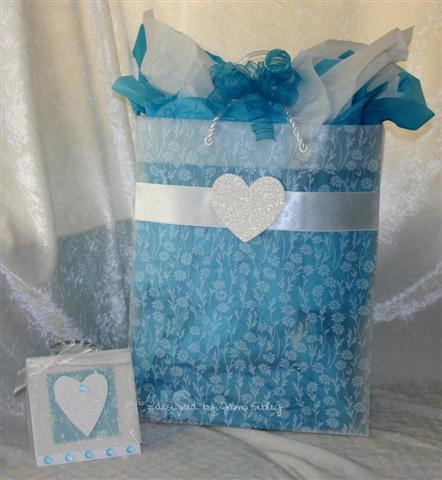 shower-gift-and-card-for-heather-by-jami-small.jpg