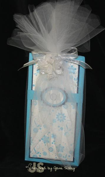 wedding-gift-jami-custom.jpg