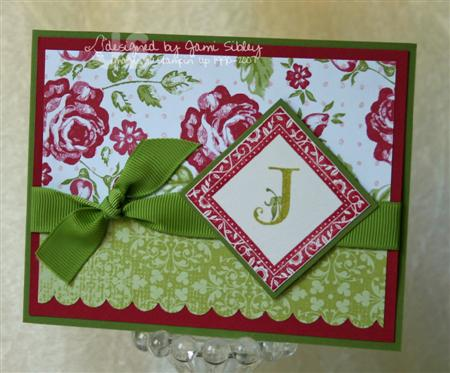 aug-08-lovely-letters-jami-custom.jpg