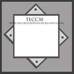 tecc30-sketch-custom.jpg
