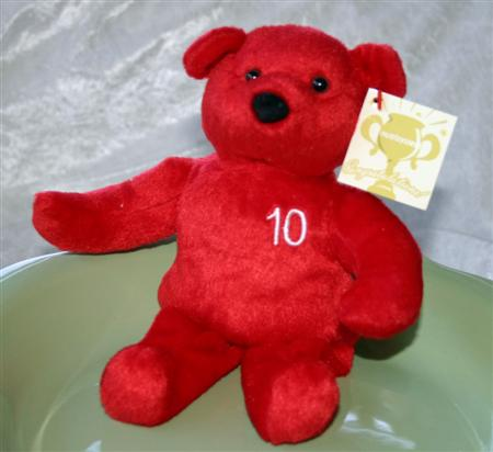 bear-for-10-lbs-jami-custom.jpg