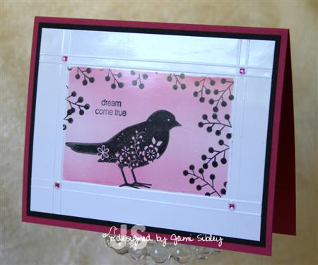 bird-glossy-scor-it-jami-sept-08-custom.jpg