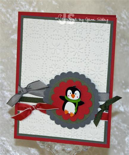 cuttlebug-penguin-jami-sept-08-custom.jpg