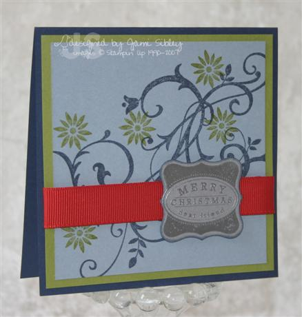 faux-metal-square-card-jami-sept-08-custom.jpg