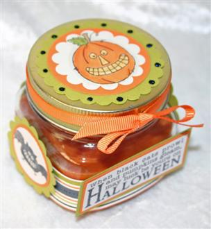 pumpkin-candle-jar-close-up-jami-custom.jpg
