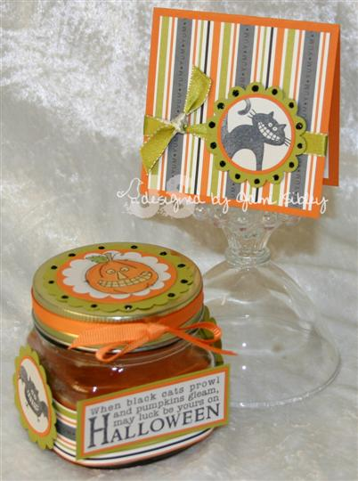 pumpkin-candle-set-jami-sept-08-custom.jpg