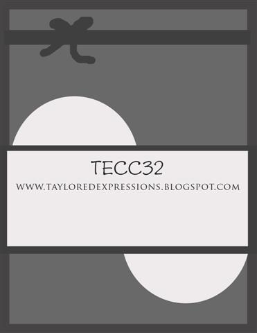 tecc32_sketch-custom.jpg