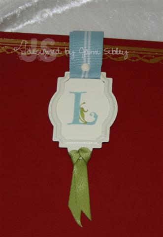 bookmark-2-jami-custom.jpg