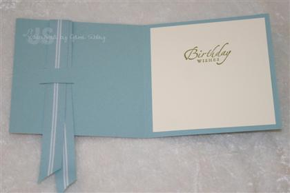 bookmark-card-inside-jami-08-custom.jpg