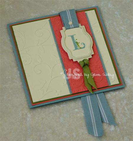 bookmark-card-jami-08-custom.jpg
