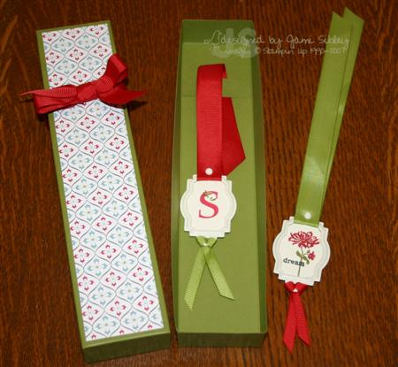 bookmark-options-for-nov-08-jami-custom.jpg