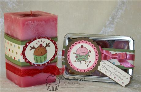candle-project-sasi-jami-08-copy-custom.jpg