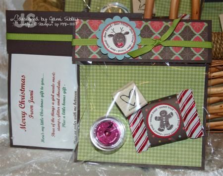 club-gifts-jami-nov-08-custom-2.jpg