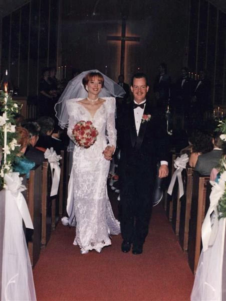 wedding-day-sibley-nov-91-custom.jpg