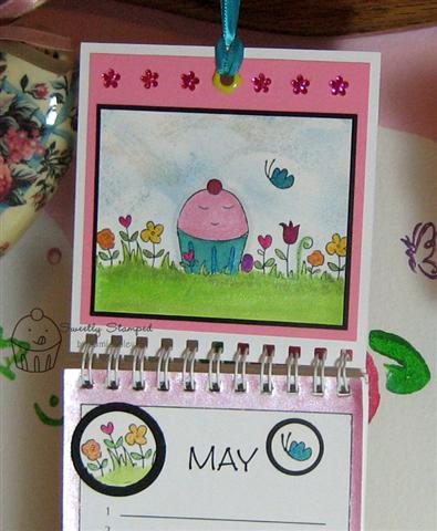 calendar-project-may-close-up-jami-08-copy-custom.jpg