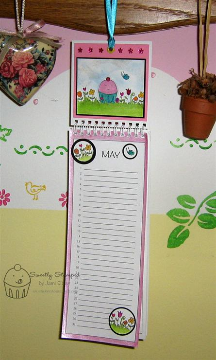 calendar-project-may-jami-08-custom.jpg