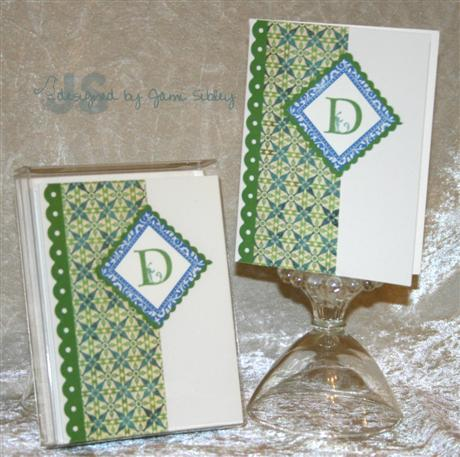monogram-set-for-darla-xmas-08-custom.jpg