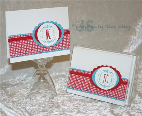 monogram-set-for-kathy-xmas-08-custom.jpg