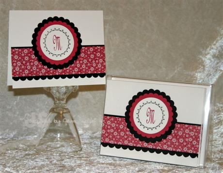 monogram-set-for-maggie-xmas-08-custom.jpg