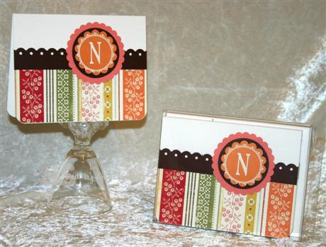 monogram-set-for-nancy-xmas-08-custom.jpg