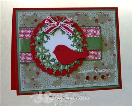 tecc47-wreath-jami-dec-08-custom.jpg